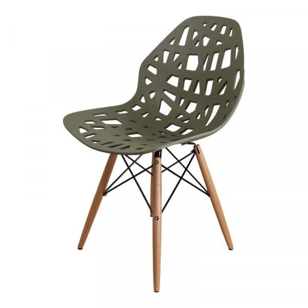Beech forest stoelen